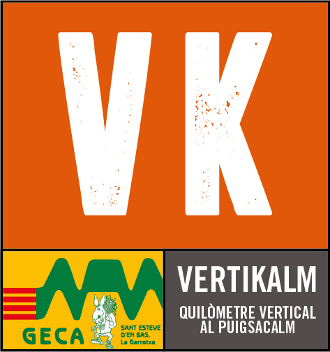 Vertikalm