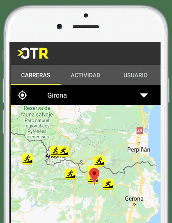 otr app smathpone 1